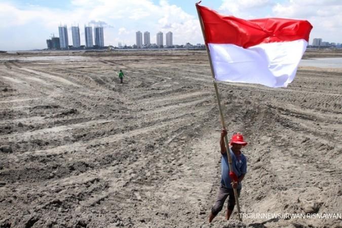 Rencana Pemprov DKI Terbitkan Pergub tentang NJOP Pulau Reklamasi Ditahan Anies