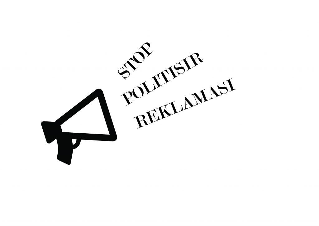 PENGAMAT NILAI PROYEK REKLAMASI SUDAH DIPOLITISIR