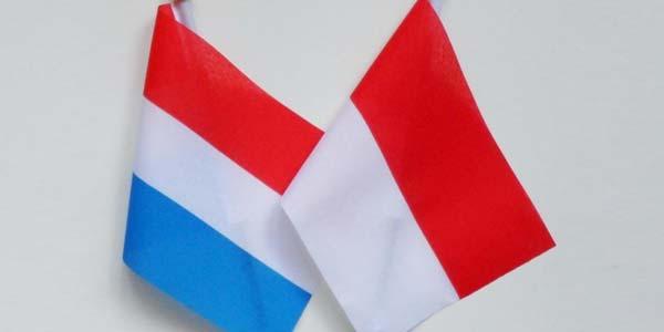 RI Akan Perpanjang Proyek Kerjasama Antibanjir dengan Belanda