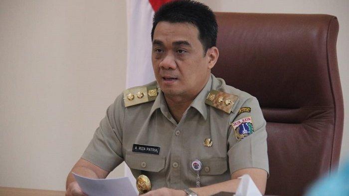 PK Ditolak, Pemprov DKI Akan Terbitkan Izin Reklamasi Pulau G