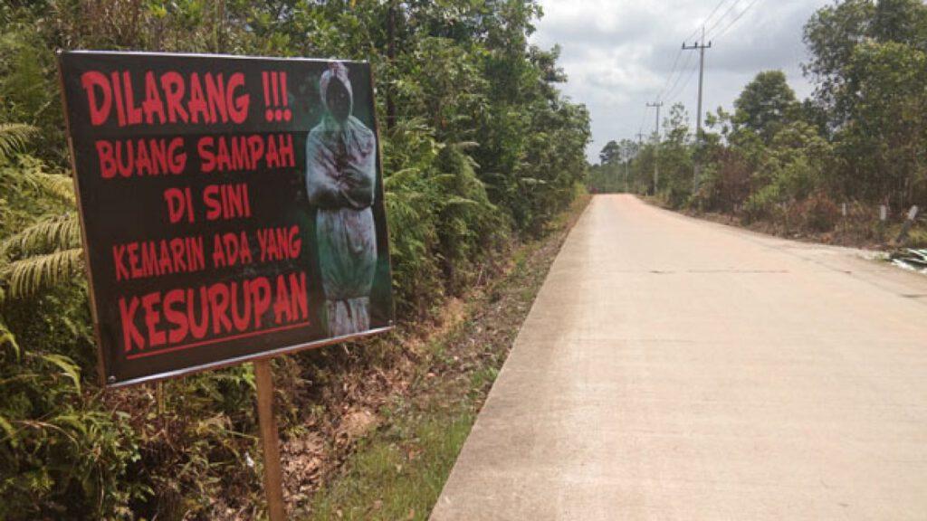Lahan Terbatas, DPRD Kota Cirebon Usulkan Pemanfaatan Sampah Untuk Reklamasi
