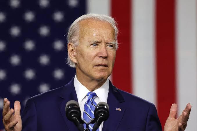 Joe Biden Sebut Jakarta Akan Tenggelam 10 Tahun Lagi, Pemerintah Perlu Buat Kebijakan Revolusioner Untuk Pencegahan
