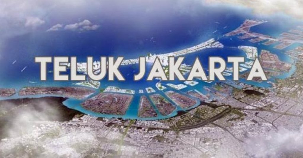 Kelanjutan Nasib Reklamasi Teluk Jakarta Harus Ada Win-win Solution